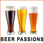 image representing the Beer community