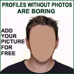 Image recommending members add Beer Passions profile photos